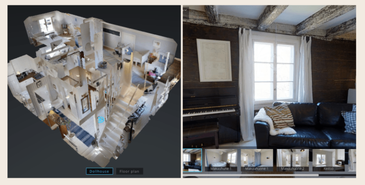 https://my.matterport.com/show/?model=fTxM3gaCj54&utm_source=4