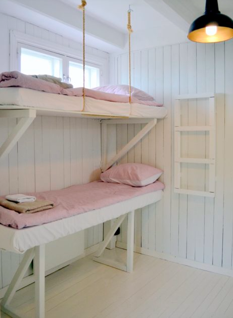 Avalodesign_bunk_pic